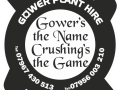 Gower Plant  logo final
