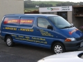 Mark Williams Carpets and Blinds